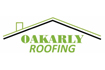 Oakarly Roofing