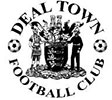 Deal Town Football Club